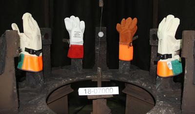 Web-Pre-Test----All-Gloves.jpg