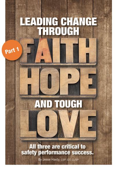 Web-faith-hope-love-art.jpg