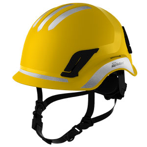 Bullard Helmet WEB