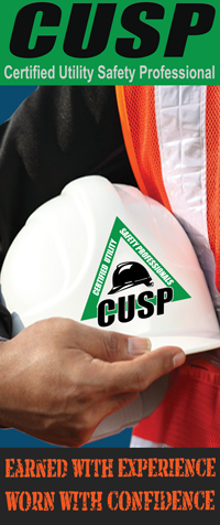 CUSP Banner