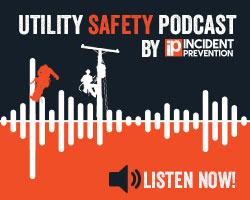iP Utility Safety Podcast