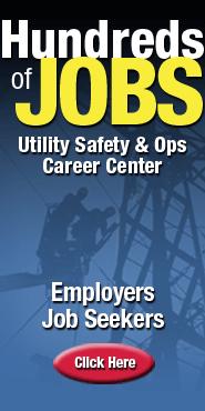 USOLN Career Center